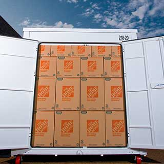 Storage Containers for Business