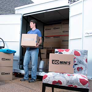 portable-storage-container